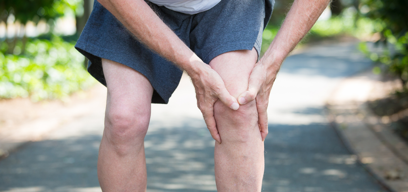Joint Pain Lakeview